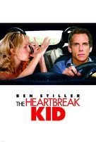 The Heartbreak Kid - Never printed poster (xs thumbnail)
