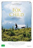 Le renard et l'enfant - Movie Poster (xs thumbnail)