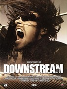 Downstream - Movie Poster (xs thumbnail)