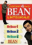 """Mr. Bean"" - Italian Movie Cover (xs thumbnail)"