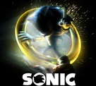 Sonic the Hedgehog - Movie Cover (xs thumbnail)