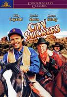 City Slickers - Movie Cover (xs thumbnail)