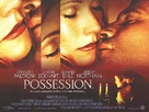 Possession - British Movie Poster (xs thumbnail)