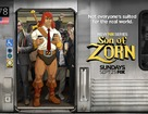 """Son of Zorn"" - Movie Poster (xs thumbnail)"