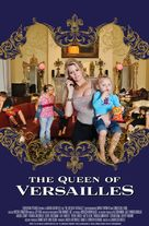 The Queen of Versailles - Movie Poster (xs thumbnail)
