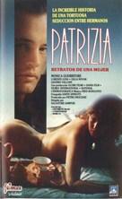 Fotografando Patrizia - Italian Movie Cover (xs thumbnail)