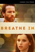 Breathe In - Movie Cover (xs thumbnail)