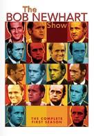 """The Bob Newhart Show"" - DVD movie cover (xs thumbnail)"