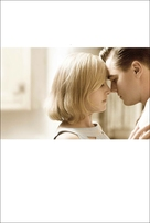 Revolutionary Road - Key art (xs thumbnail)