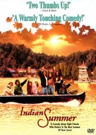 Indian Summer - Movie Cover (xs thumbnail)