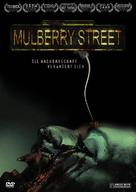 Mulberry Street - Swiss DVD cover (xs thumbnail)