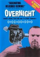 Overnight - poster (xs thumbnail)