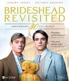 """Brideshead Revisited"" - Blu-Ray movie cover (xs thumbnail)"