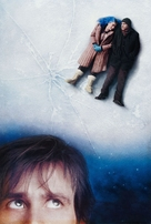 Eternal Sunshine Of The Spotless Mind - Key art (xs thumbnail)
