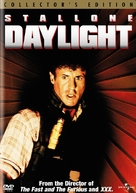 Daylight - Movie Cover (xs thumbnail)