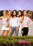 """Desperate Housewives"" - poster (xs thumbnail)"