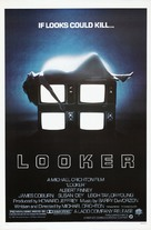 Looker - Movie Poster (xs thumbnail)