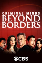 """Criminal Minds: Beyond Borders"" - Movie Poster (xs thumbnail)"