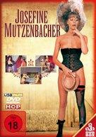 Josefine Mutzenbacher - wie sie wirklich war - DVD cover (xs thumbnail)