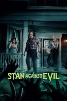 """Stan Against Evil"" - Movie Cover (xs thumbnail)"
