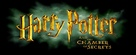Harry Potter and the Chamber of Secrets - Logo (xs thumbnail)