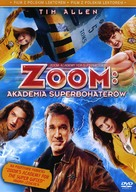 Zoom - Polish Movie Cover (xs thumbnail)