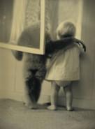 An Ecology of Mind - Key art (xs thumbnail)