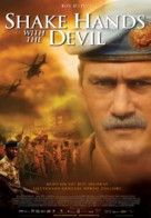 Shake Hands with the Devil - Canadian Movie Poster (xs thumbnail)