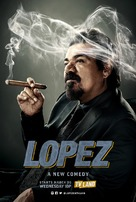 """Lopez"" - Movie Poster (xs thumbnail)"