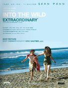 Into the Wild - For your consideration movie poster (xs thumbnail)