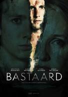 Bastaard - Belgian Movie Poster (xs thumbnail)
