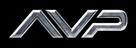 AVP: Alien Vs. Predator - Logo (xs thumbnail)
