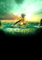 Pirates of Treasure Island - Key art (xs thumbnail)