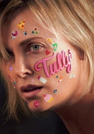 Tully - Movie Cover (xs thumbnail)
