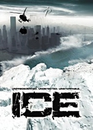"""Ice"" - DVD movie cover (xs thumbnail)"