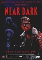 Near Dark - Movie Cover (xs thumbnail)