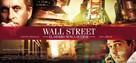 Wall Street: Money Never Sleeps - Colombian Movie Poster (xs thumbnail)