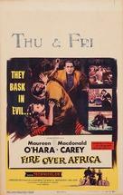 Malaga - Movie Poster (xs thumbnail)