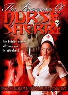 Nurse Sherri - Movie Cover (xs thumbnail)