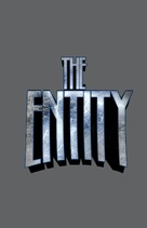 The Entity - Logo (xs thumbnail)