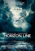 Horizon Line -  Movie Poster (xs thumbnail)