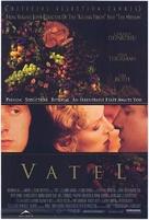 Vatel - Canadian Movie Poster (xs thumbnail)