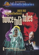 Twice-Told Tales - Movie Cover (xs thumbnail)