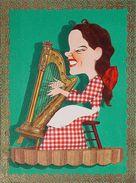 Little Nellie Kelly - poster (xs thumbnail)