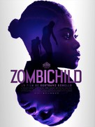 Zombi Child - French Movie Poster (xs thumbnail)