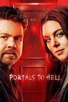 """Portals to Hell"" - Movie Cover (xs thumbnail)"