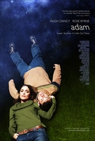 Adam - Movie Poster (xs thumbnail)