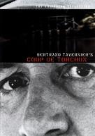 Coup de torchon - DVD movie cover (xs thumbnail)