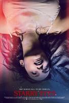Starry Eyes - Movie Poster (xs thumbnail)