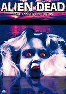 Alien Dead - Movie Cover (xs thumbnail)